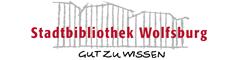 Stadtbibliothek_Wolfsburg.png