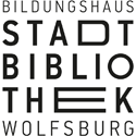 Stadtbibliothek_Bildungshaus_Logo_125.png