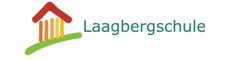 Laagbergschule.png
