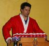 Weihnachtsfeier Velpke 2012 2